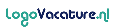LogoVacature.nl